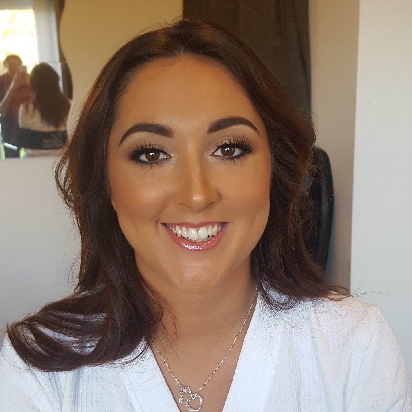 GET THE LOOK CREATE A NATURAL GOLDEN GLOW