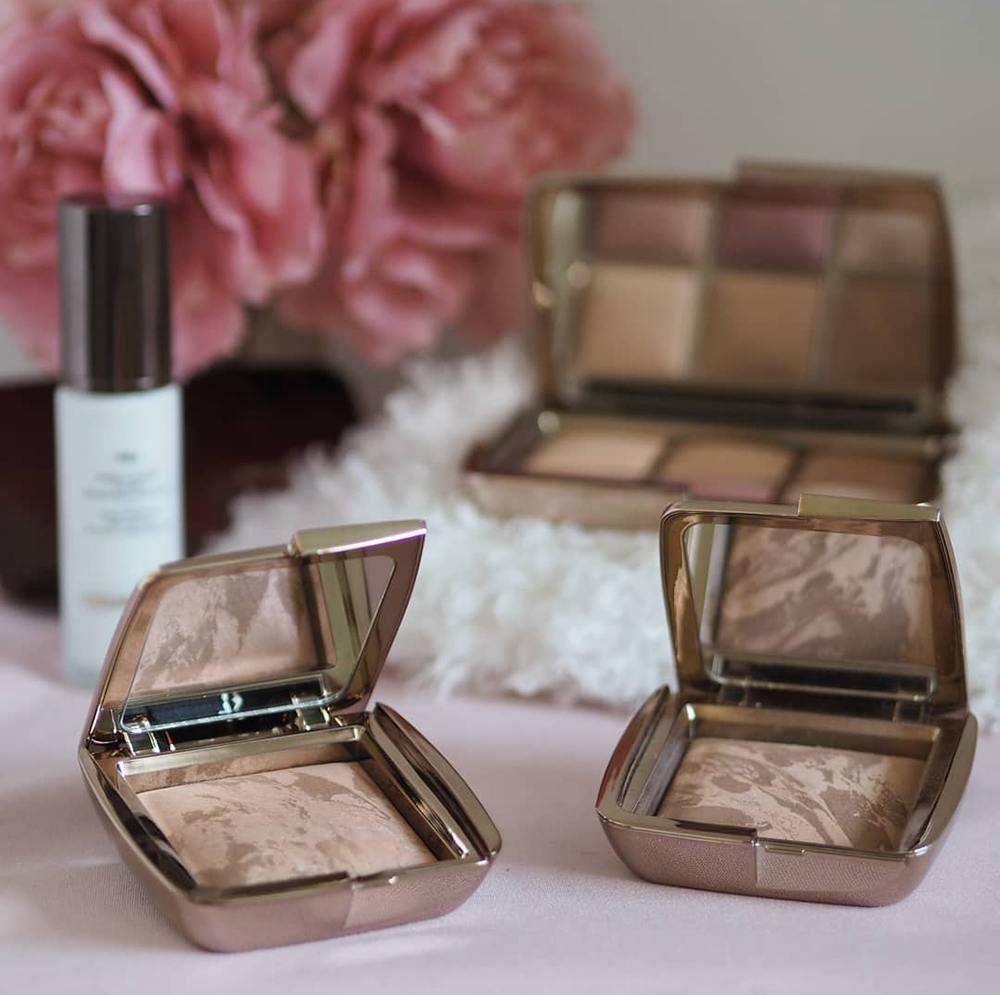 HOURGLASS COSMETICS - WORTH THE SPLURGE?